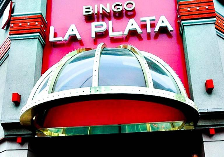 BINGO LA PLATA 1